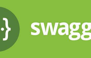 API仕様書作成の効率化 Swaggerのご紹介